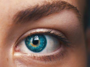 El Ojo de nuestra Mente ve el mundo de forma diferente a la visión cotidiana