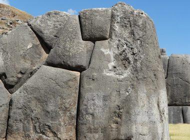 Una antigua «Cultura Madre» tuvo el secreto para ablandar las piedras