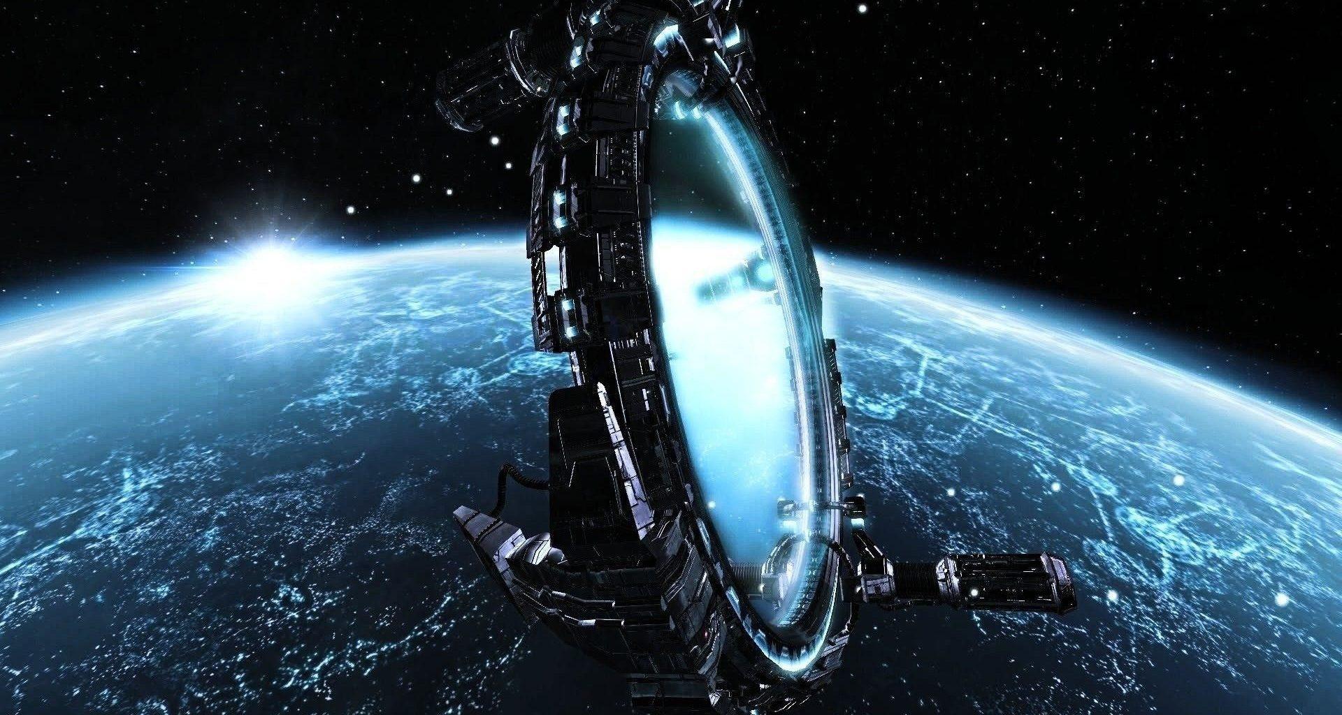 Portales estelares alrededor del mundo... ¿qué nos dice la ciencia?