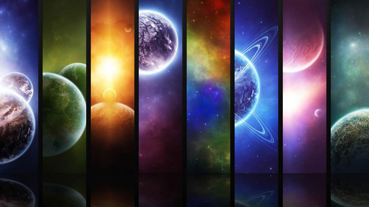 Inteligencia Artificial confirma la existencia de 50 nuevos planetas, ¡por primera vez en la astronomía!