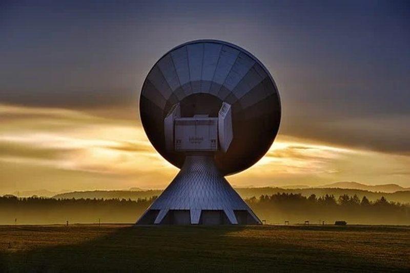 Alianza entre SpaceX y Ejército de EE.UU. para probar banda ancha de Starlink para uso militar