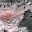Nave espacial de NASA revela uno de los lugares más extraños del Sistema Solar