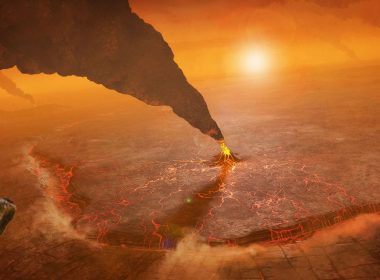 Científicos del MIT sugieren que puede haber abundante vida en nubes de Venus