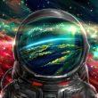 Futuro de los Viajes Espaciales podría reducirse a pequeños paneles solares