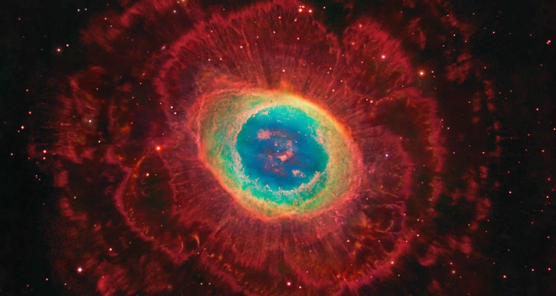 Hallan rastros de una supernova en las profundidades marinas de la Tierra