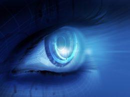 Médicos se preparan para implantar el primer «ojo biónico» del mundo