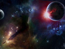 Existen más planetas errantes que estrellas en la Vía Láctea y podrían ser revelados pronto, indica estudio