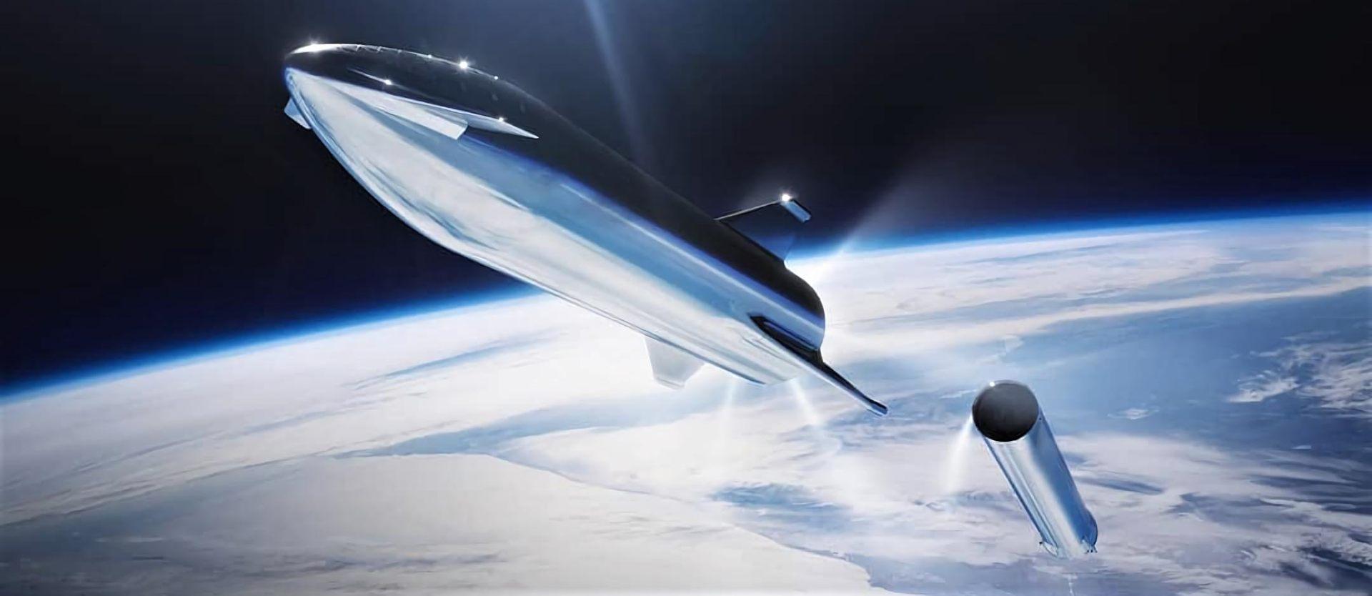 """Elon Musk dice: """"Es bastante probable que mueras en Marte"""""""