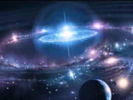 """""""Había otros universo antes del Big Bang"""" dice ganador del Premio Nobel"""