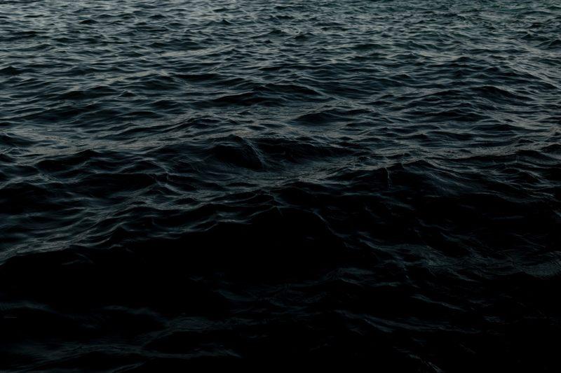 Sumergible llega a la fosa oceánica más profunda de la Tierra