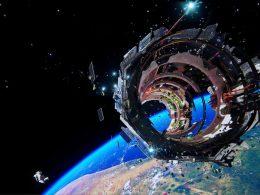 Científicos están construyendo un «cosmos virtual» en su garaje
