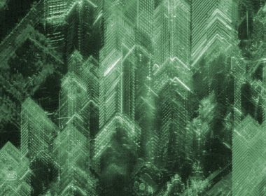 """Nuevo satélite puede """"mirar"""" dentro de algunos edificios, de día o de noche"""