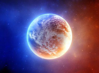 El Sistema Solar puede tener un noveno planeta