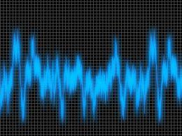 """Científicos investigan misteriosos """"ruidos rodantes"""" escuchados en todo el mundo (Video)"""
