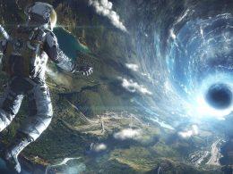 Físico propone construir una mega-colonia espacial habitada por humanos orbitando Ceres