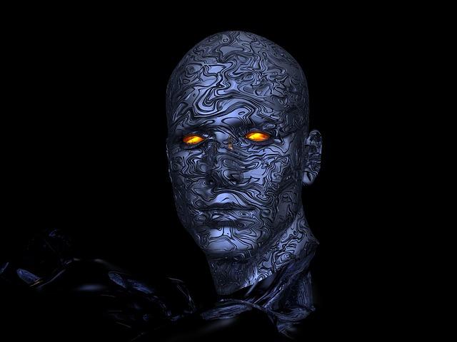 Microsoft patenta Inteligencia Artificial para imitar a tus familiares muertos