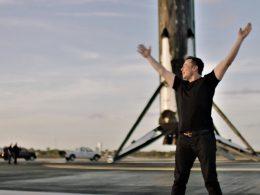 Elon Musk: Cómo la persona más rica del mundo planea gastar su dinero