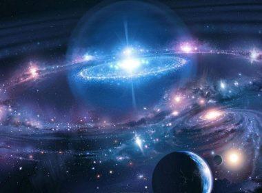Cosmólogos crean 4000 universos virtuales para resolver el misterio del Big Bang