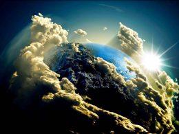 """¿Cómo detectar alienígenas? """"Miren a la Tierra"""", dicen los científicos"""